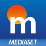 Meteo.it - Previsioni Meteo pour pc