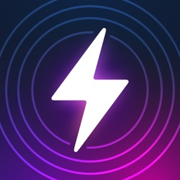 Charging Animations Play Beat