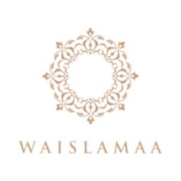 waislamaa