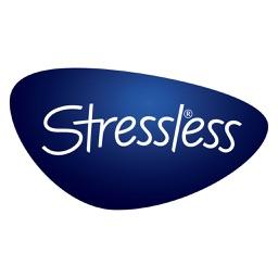 Stressless @home