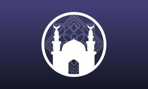Athan Pro - Ramadan رمضان 2019