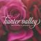 App Icon for Hunter Valley Wedding Planner App in Nigeria IOS App Store