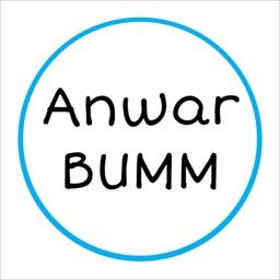 Anwar BUMM
