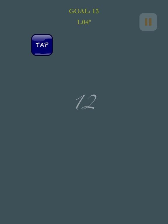 Speedster Tap Game screenshot 10