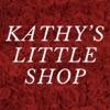kathy little shop