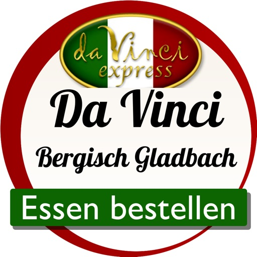 Da Vinci Bergisch Gladbach