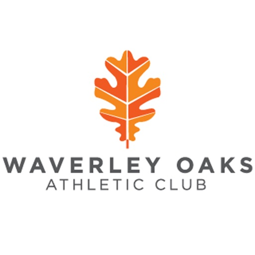 Waverley Oaks Athletic Club