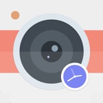 TCamera-Camera With Timestamp