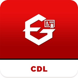 CDL Prep Master