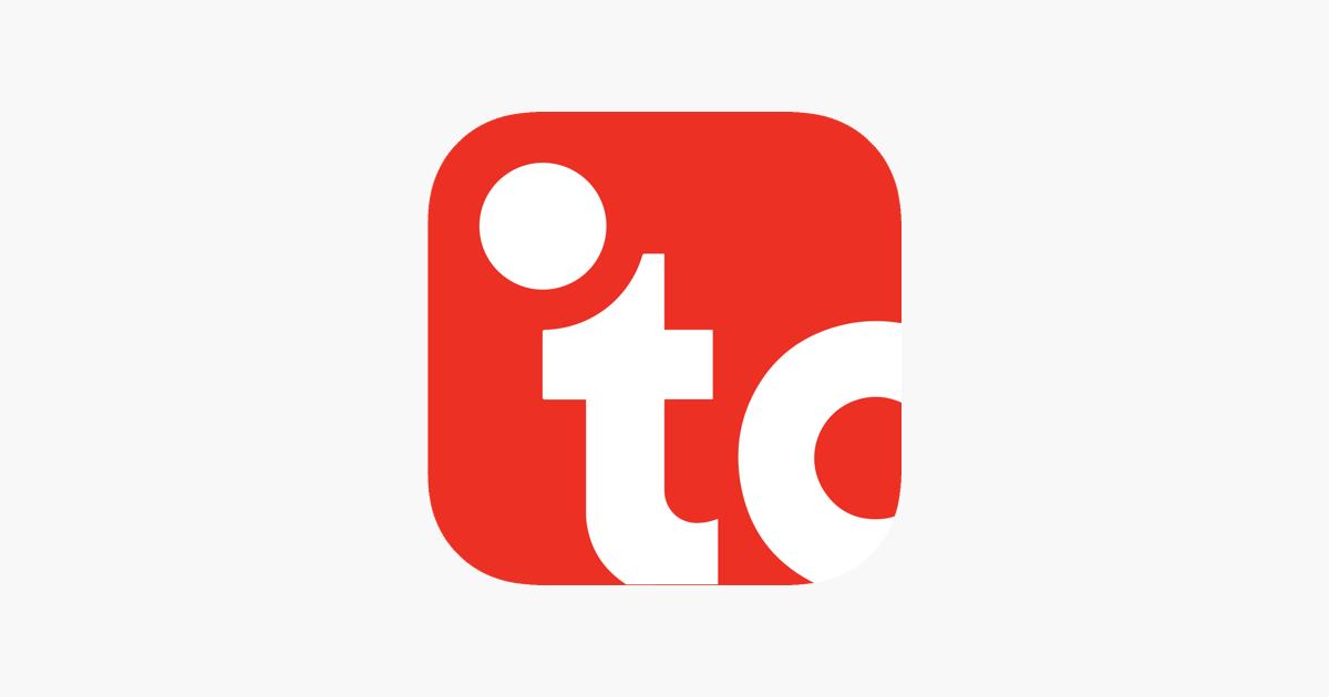 tosla.com
