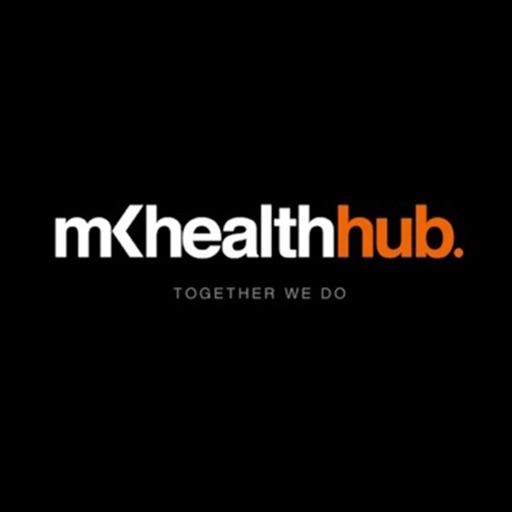 MK Health Hub