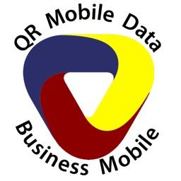 QR Mobile Data