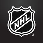 NHL pour pc