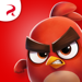 Angry Birds Dream Blast Hack Online Generator