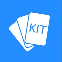 Codes for Kit - The Category Game Hack