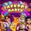 Jackpot Party - Casino Slots