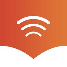 Audiobooks HQ -- audio books
