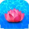 Total Stress Melt Meditation - iPhoneアプリ