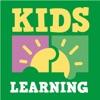 Kids Learn Tech