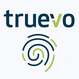 Truevo Authenticator