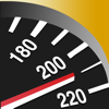 Speedometer Speed Box - Hans Schneider