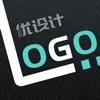 Logo Udesign - グラフィック&LOGOデザイン
