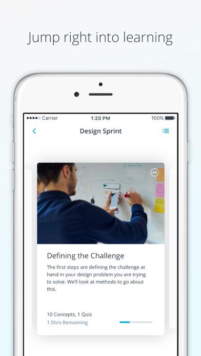 Udacity App Reviews - User Reviews of Udacity