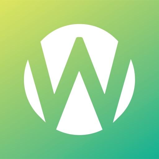 Westgate Church App