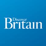 Discover Britain Magazine на пк