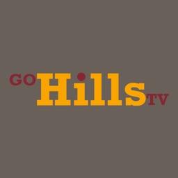 GoHillsTV