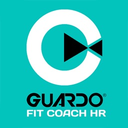 Guardo Fit Coach Track