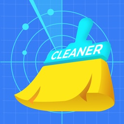 Smart cleaner - Phone cleaner