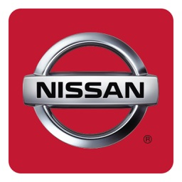 Ncf Account Manager By Nissan Canada Inc