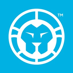 Lion Forge
