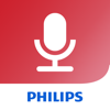 Enregistreur vocal Philips