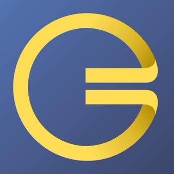 EazeGames - Win Echt Geld
