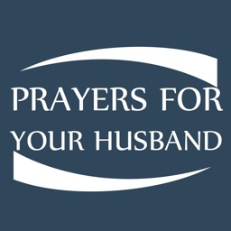 Prayers For Your Husband