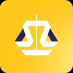 IURA For Lawyer