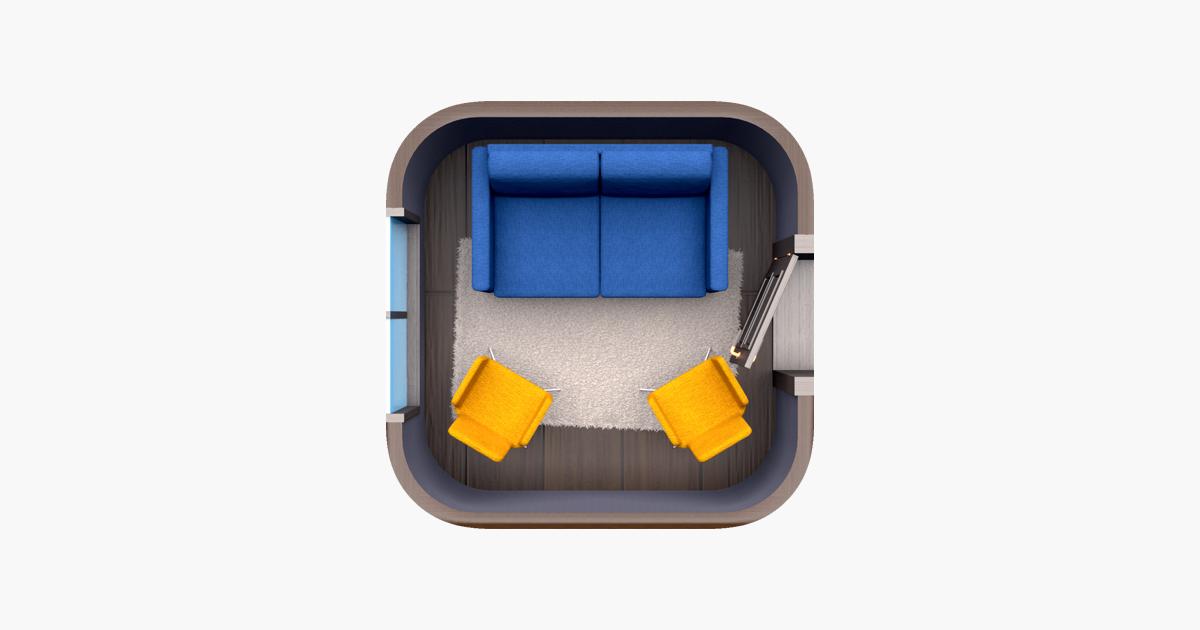 raumplaner ikea free raumplaner ikea raumplaner ikea wohnzimmer raumplaner ikea with raumplaner. Black Bedroom Furniture Sets. Home Design Ideas