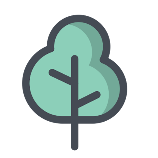 Spruce for MongoDB icon