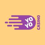 YoYoCasino на пк