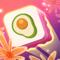 App Icon for Tile Master - Classic Match App in Belgium App Store