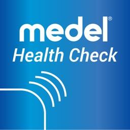 Medel Health Check