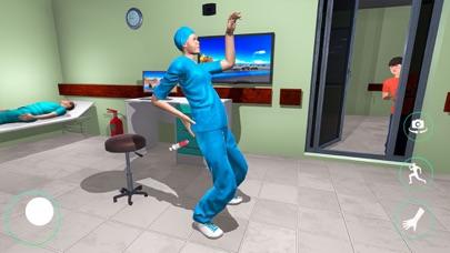 怖い看護師病院のいたずら紹介画像2