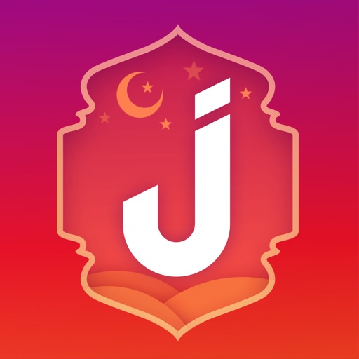 JollyChic-مول للتسوق عالإنترنت