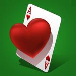 Hearts: Card Game на пк