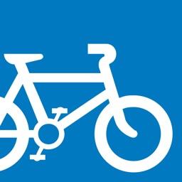 CityCyclist