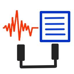 VoiceTeter