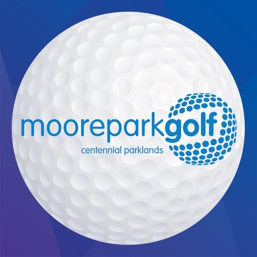 Moore Park Golf