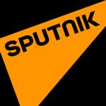 Sputnik News на пк